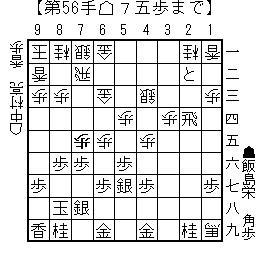 kifu20140328f