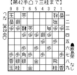 kifu20140328hi