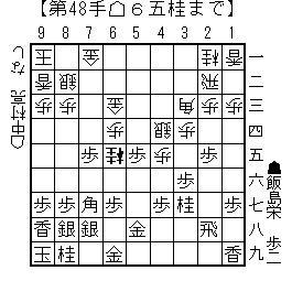 kifu20140328j