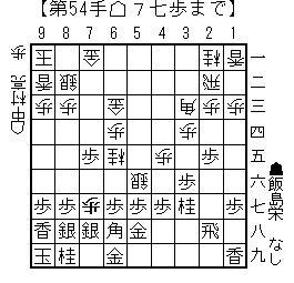 kifu20140328k