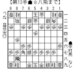 kifu20140328l