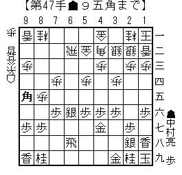 kifu20140329d