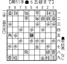 kifu20140329e