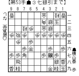 kifu20140329h
