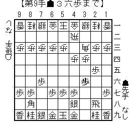 kifu20140402a
