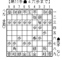 kifu20140402b