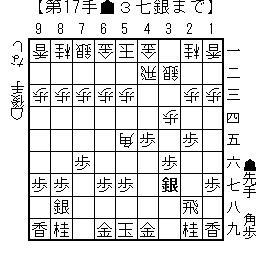 kifu20140402b3