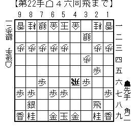 kifu20140402b4