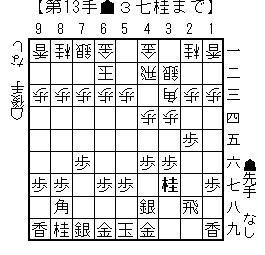 kifu20140402c