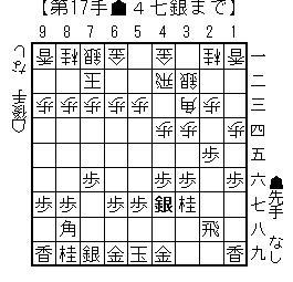 kifu20140402d