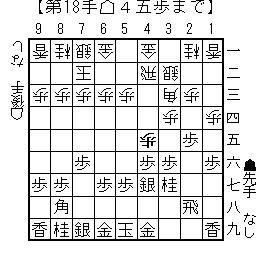 kifu20140402e
