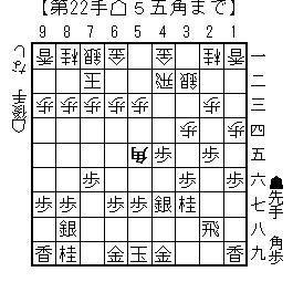 kifu20140402g2a