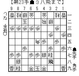 kifu20140402g2b