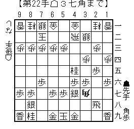 kifu20140402h