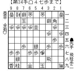 kifu20140402i