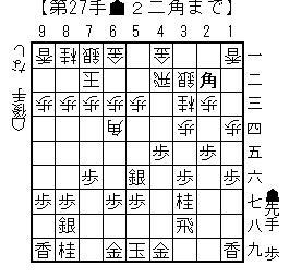 kifu20140402j