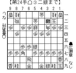 kifu20140412b
