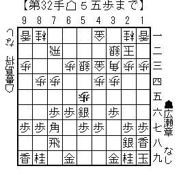 kifu20140412c