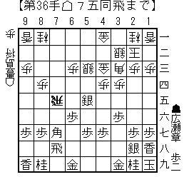 kifu20140412d
