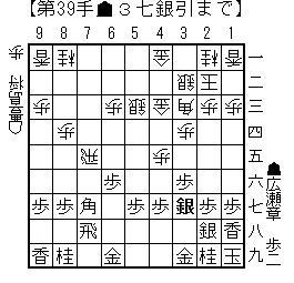 kifu20140412e