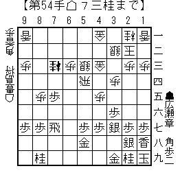 kifu20140412h