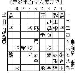 kifu20140412k