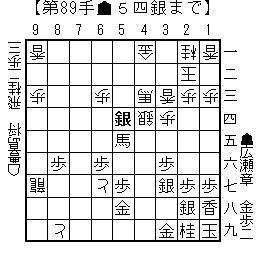 kifu20140412l