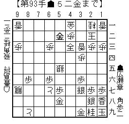 kifu20140412m