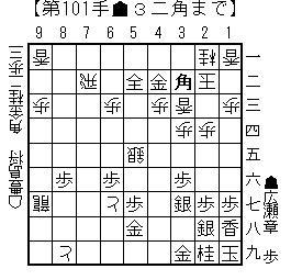 kifu20140412o