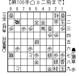 kifu20140412p