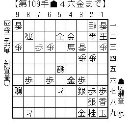 kifu20140412q