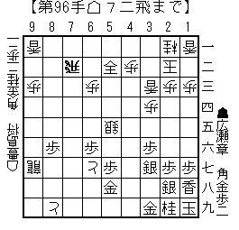 kifu20140412r