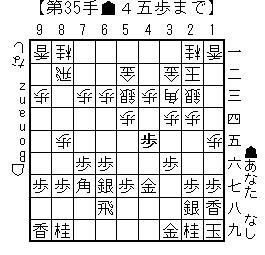 kifu20140420a