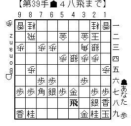 kifu20140420c