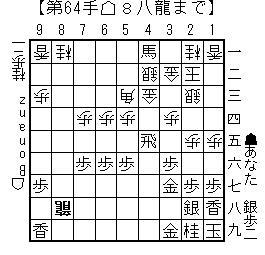 kifu20140420r
