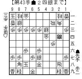 kifu20140501b
