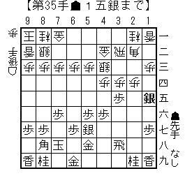 kifu20140501c