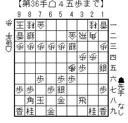kifu20140501d