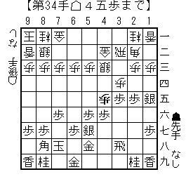 kifu20140501e