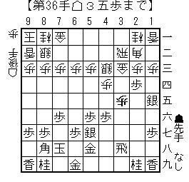 kifu20140501f