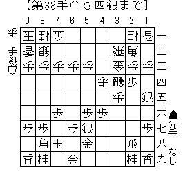 kifu20140501g