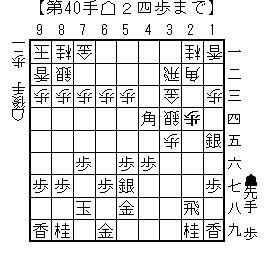 kifu20140501i