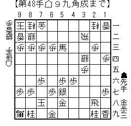 kifu20140501l