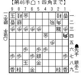 kifu20140501m