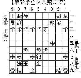 kifu20140501p