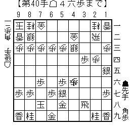 kifu20140502b