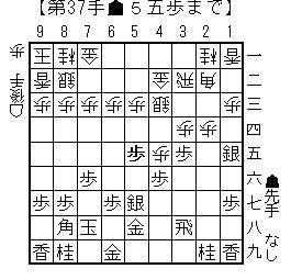 kifu20140502c