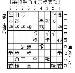 kifu20140502e