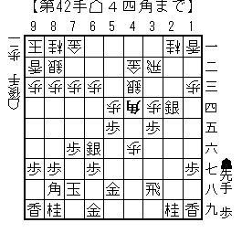 kifu20140502f