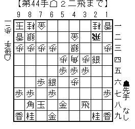 kifu20140502g